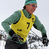 Nordic Races 2010 : 20 galleries with 5469 photos
